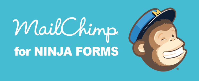 MailChimp for Ninja Forms