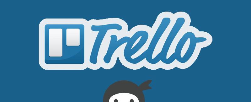 Trello for Ninja Forms
