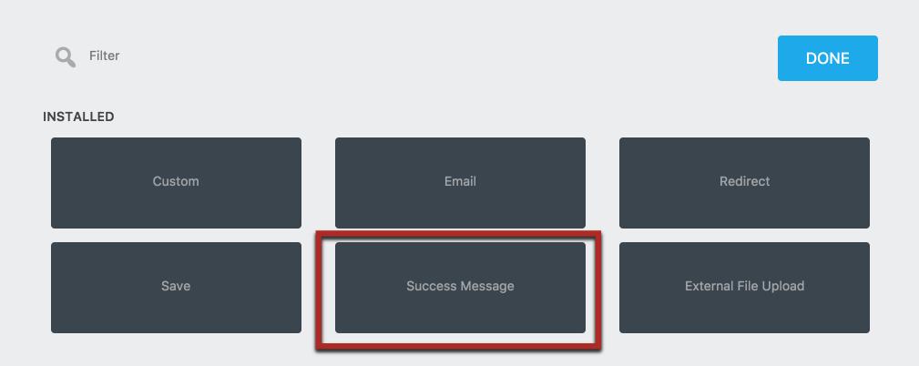 success-message-action-2