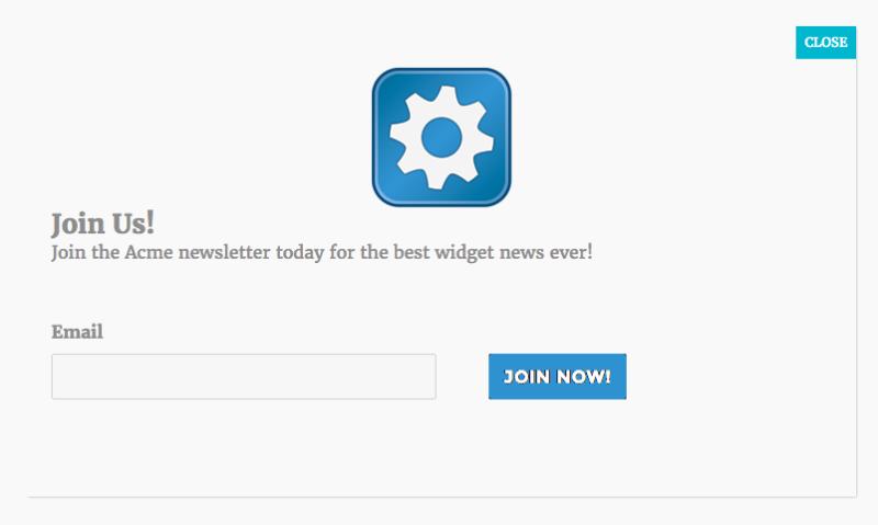 wordpress popup plugin popup maker ninja forms popup