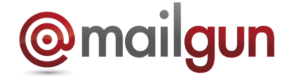 mailgun for troubleshooting ninja forms email