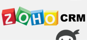 Zoho crm ninja forms crm extensions