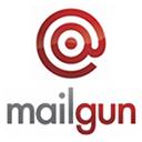 mailgun logo ninja forms email