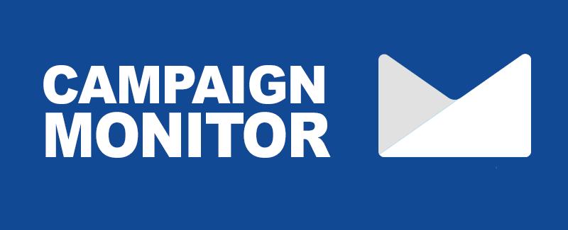 campaign-monitor-header2