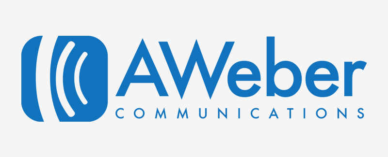 AWeber Autoresponder Review