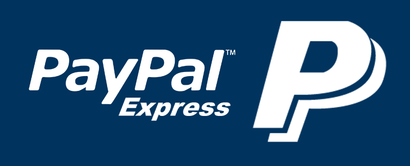 pay pal Paypal 59m likes welcome to the paypal global facebook page.