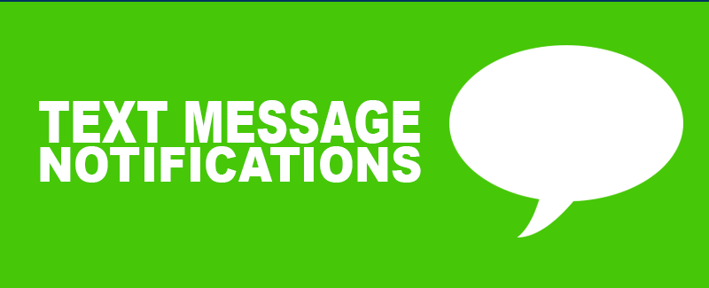 text-message-notifications